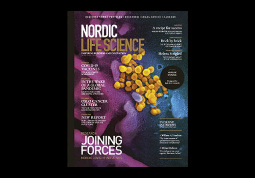 Cover NLS 03 2020
