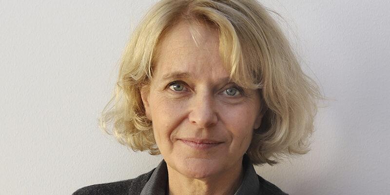Clara hellner Foto Region Stockholm