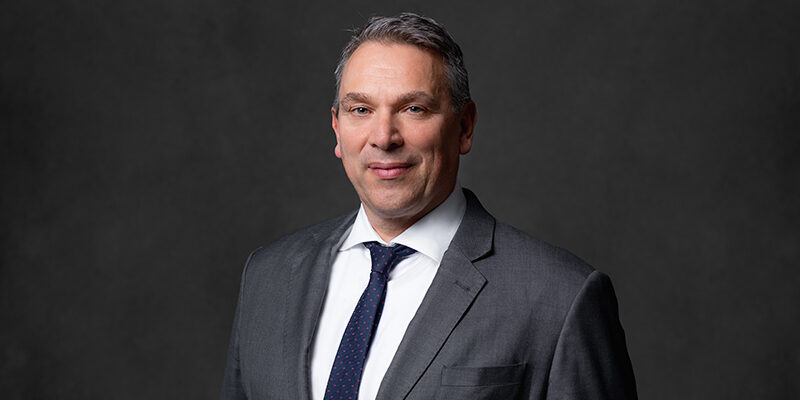 Guido Oelkers