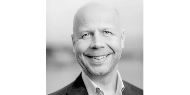 Jens Bjørheim