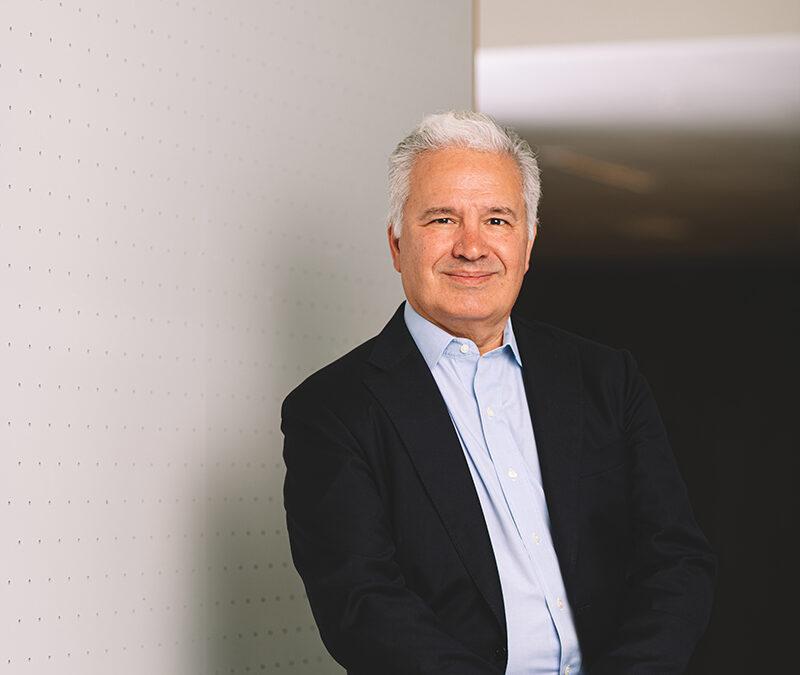 Carlos de Sousa