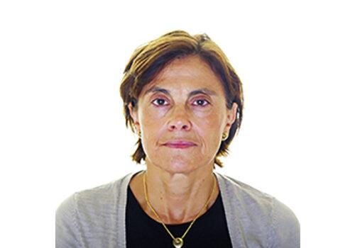Christine W B