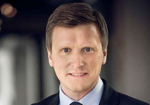 Gustaf Salford