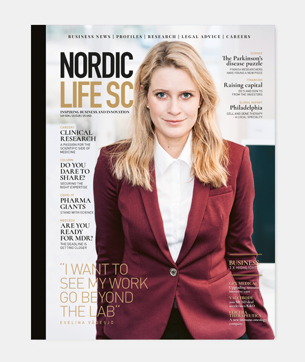 Cover NLS 02 2020