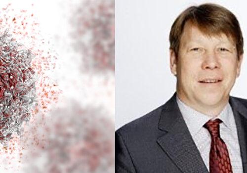 Sven Rohmann Immunicum