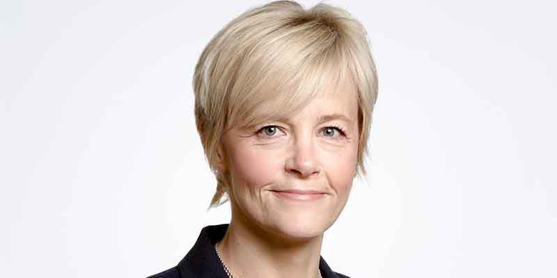 Liisa Hurme