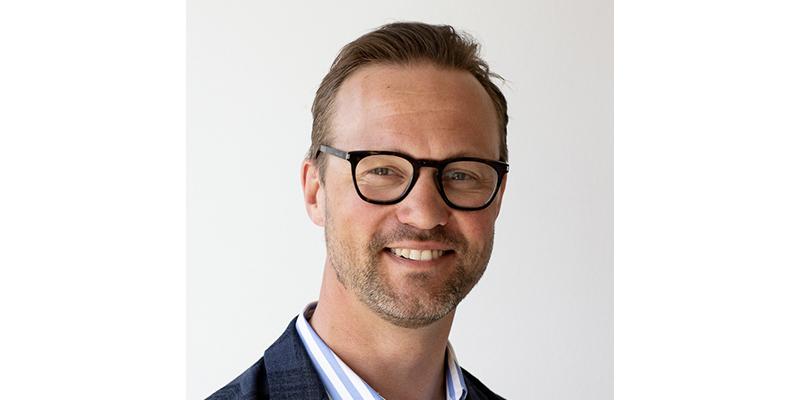Johan Wäborg