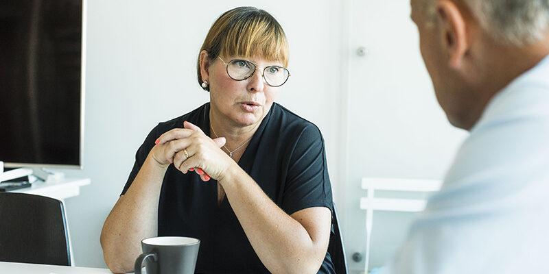 Helena Dahlin