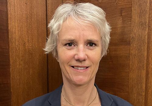 Karin Meyer