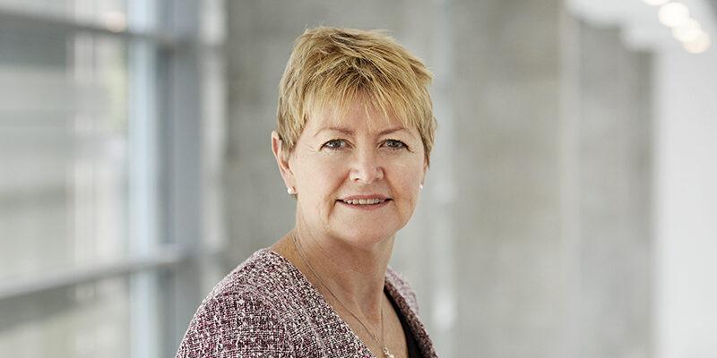 Deborah Dunsire