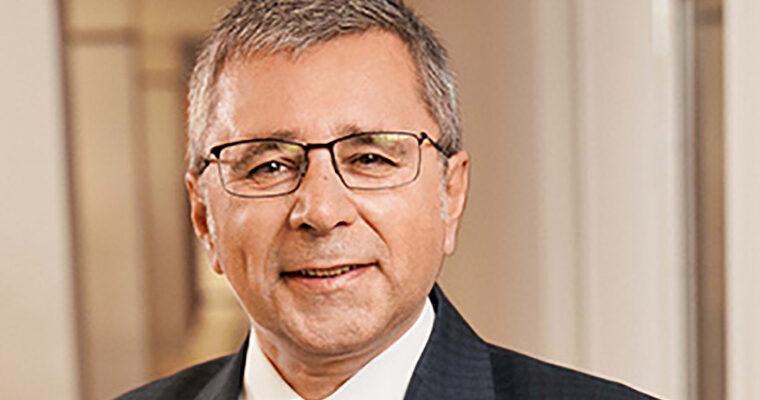 Jean Francoise Hilaire
