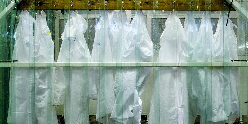 max iv lab coats