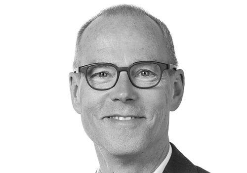 Kim Arvid Nielsen