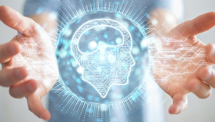 Linköping University initiates AI project in digital pathology