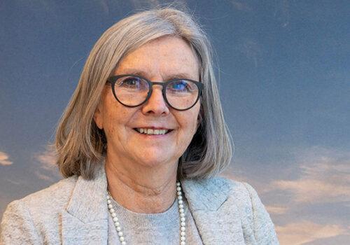 Kerstin Jakobsson