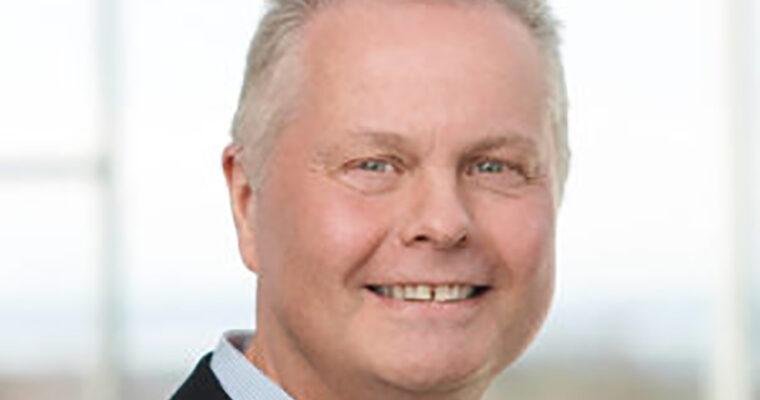 Morten Isaksen Bio-Me