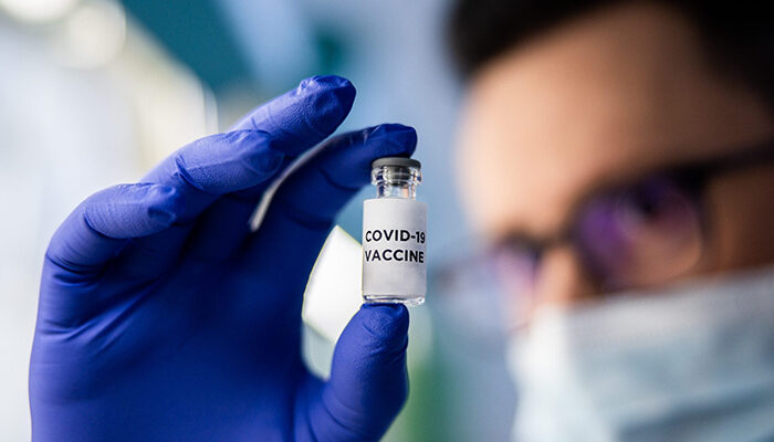 Valneva reports positive data for its vaccine candidate