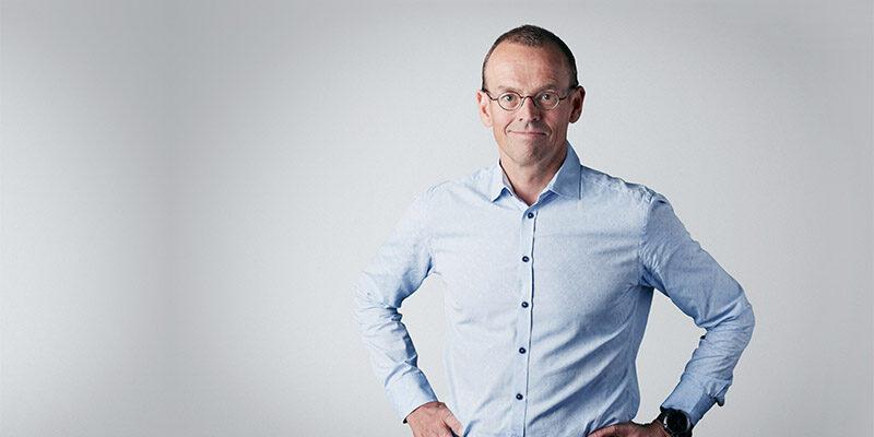 Steffen Lüders