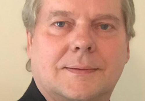 Reinhard Koening