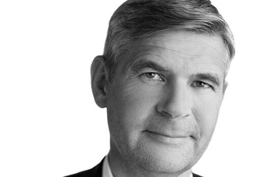 Søren Tulstrup