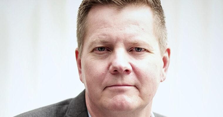 Carl-Magnus Högerkorp