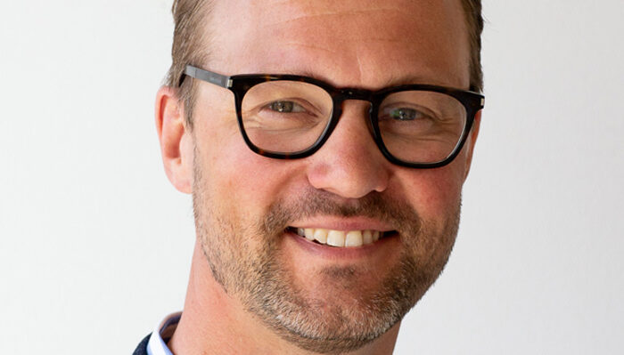 Iconovo completes a directed share issue of 75 million SEK