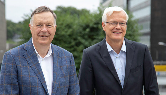 Lytix Biopharma prepares for listing on Euronext Growth Oslo