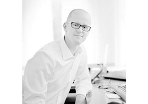 Mikael Ström