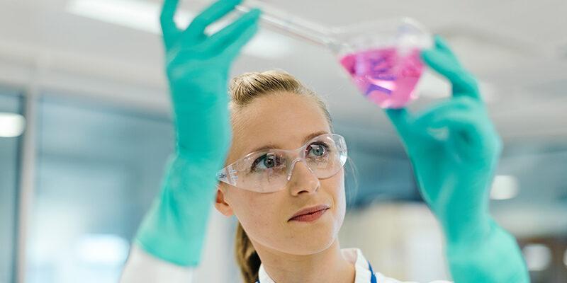 Orion lab Turku