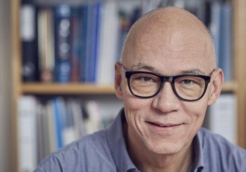 Peter Lawaetz Andersen