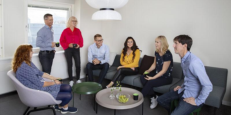 UBI Photo Malin Grönborg