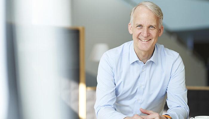 Novo Nordisk acquires Prothena's ATTR amyloidosis programme