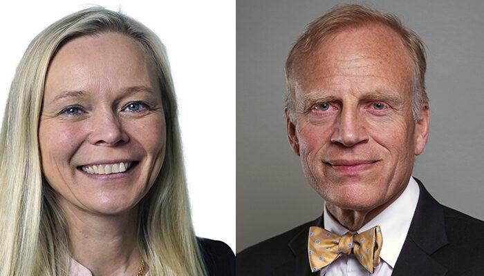 Toleranzia proposes directed share issue of 42 million SEK