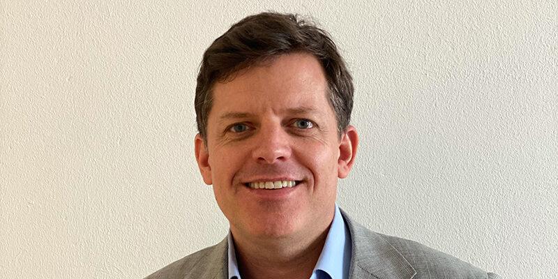 David Rosén