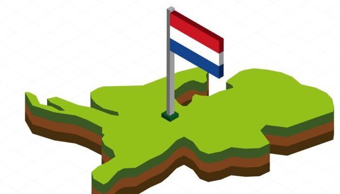 Hansa Biopharma announces reimbursement in the Netherlands of Idefirix