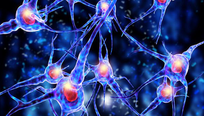 AstraZeneca discontinues CHAMPION-ALS trial