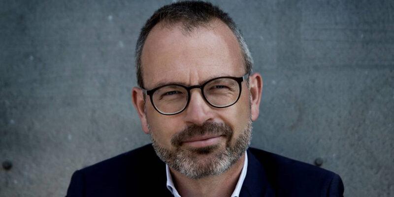 Søren Bregenholt