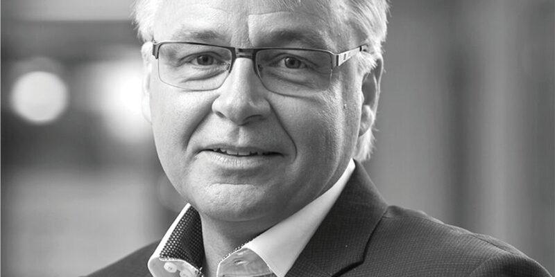 Ulf Rosén