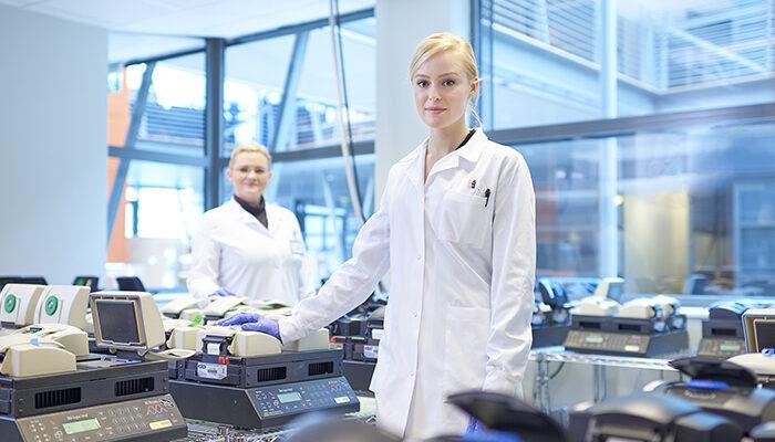 New biomarker for osteoarthritis found