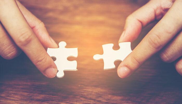 Proposed merge of Follicum and Coegin Pharma