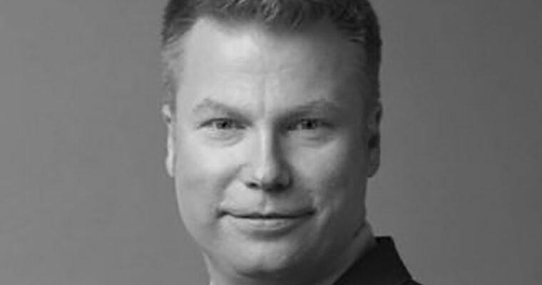 Oskar Lund
