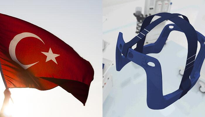 Elekta acquires Turkish distributor