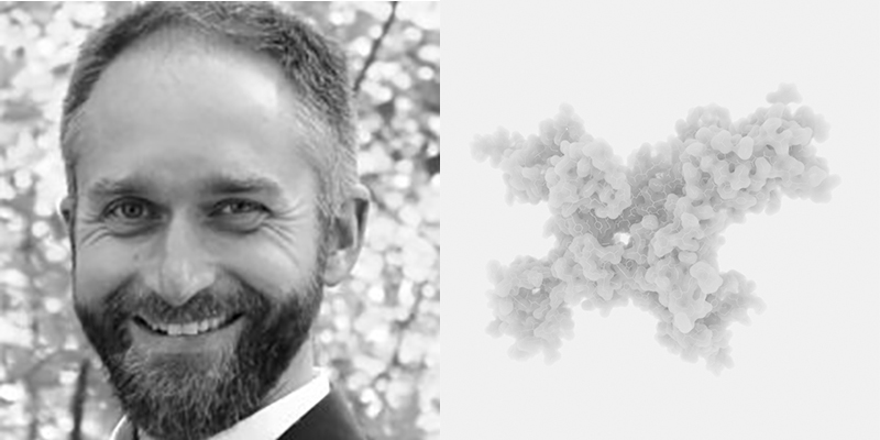 Jens Frauenfeld Salipro Biotech