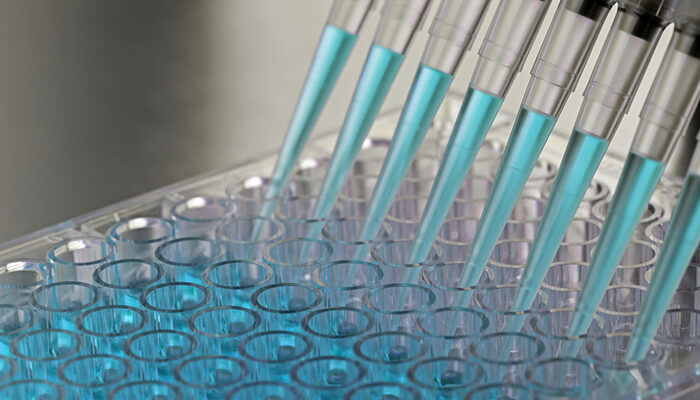 Genetic Analysis receives patent allowance in China