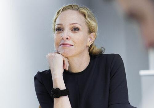 Veronica Byfield Sköld